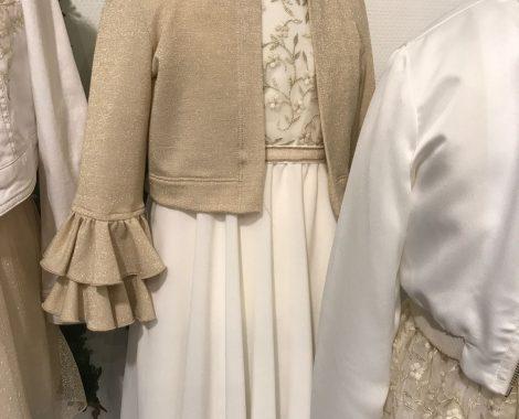 Stoer-en-Zo-communie-kleding-meisjes-2018-00062