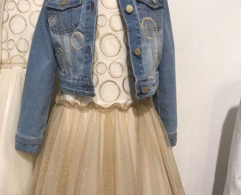 Stoer-en-Zo-communie-kleding-meisjes-2018-00063