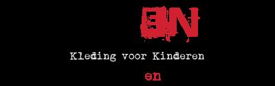 Logo Stoer En Zo
